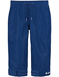 Children's Trail and Rain Pants for Kids & Toddlers