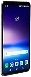 Image of the product LG V30 H932 Dual Camera that is listed on the catalogue brand of LG.