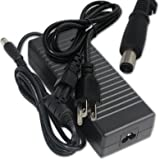 NEW AC Adapter Power Supply Charger+Cord for Dell XPS Gen Gen2 M170 M1710 m1750 xps gen 2