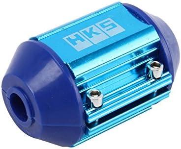 Universal HKS Magnetizer coche Modificación economía combustible ...