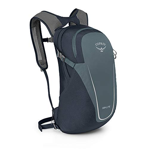 Osprey Packs Daylite Daypack, Stone Grey, One Size]()