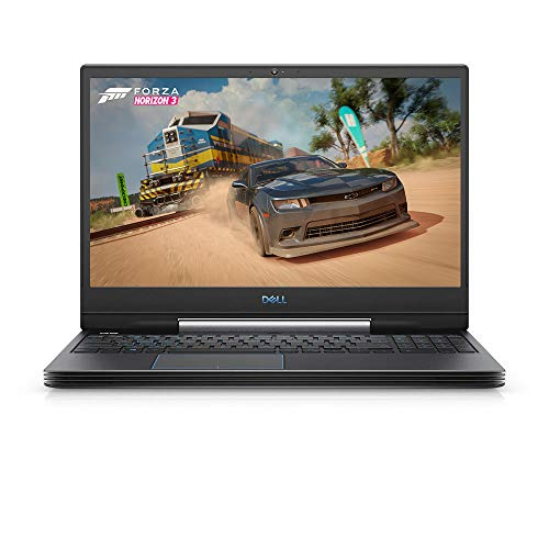 Compare Dell G5 (850001231053) vs other laptops