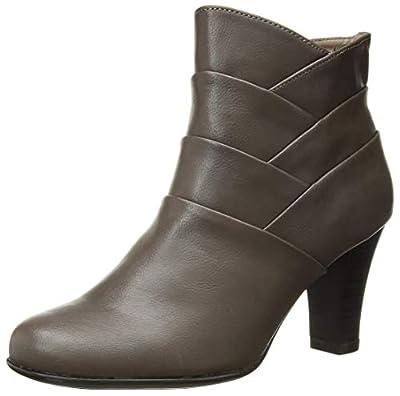 A2 by Aerosoles Women's Best Role Boot