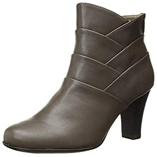 A2 by Aerosoles Women's Best Role Boot