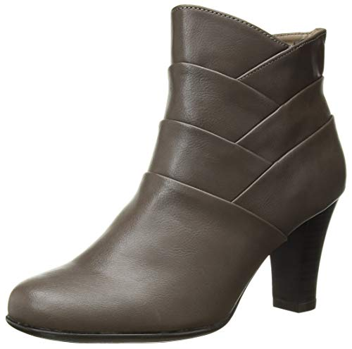 A2 by Aerosoles Womens Best Role Boot