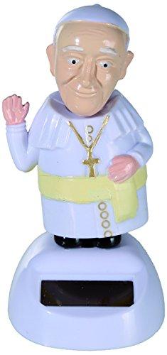 Comprar Papa de Roma de broma online precio bueno
