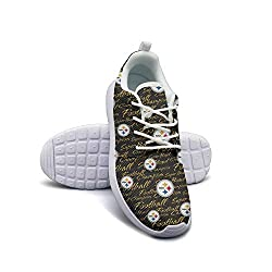 Regidreae Women S Casual Fashion Sneaker Breathable Lightweight Running Shoes Athletic Shoes