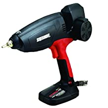 "MGG-500 Motorized Glue Gun-500 watts-use 5/8"" glue sticks"