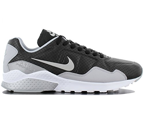 Nike 844654-003, Scarpe Sportive Uomo Nero