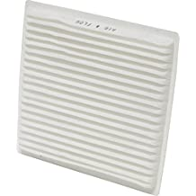 UAC FI 1060C Cabin Air Filter
