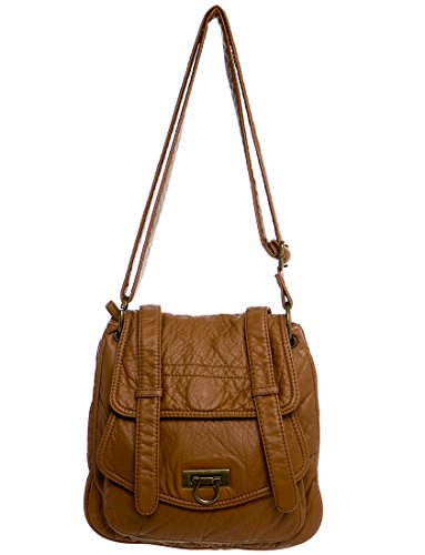 soft-vegan-leather-handbag-the-riley-cross-body-by-ampere-creations