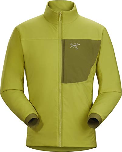 Arc'teryx Proton LT Jacket Men's