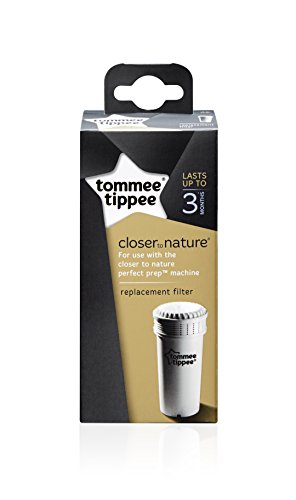Tommee-Tippee-Closer-To-Nature-Perfect-Prep-Replacement-Filter-Pack-Of-1