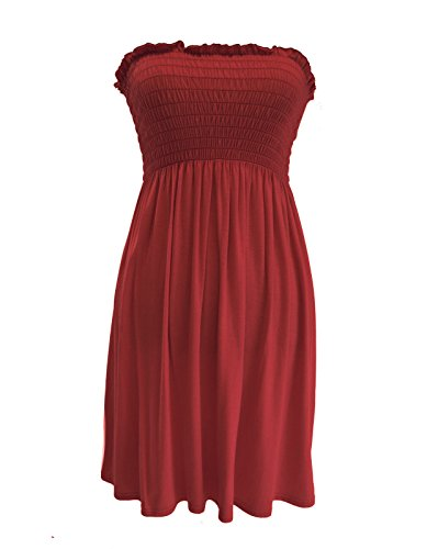 Robe Plain Cocktail Wine amp; sons Femme silva EB4xFqgy