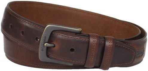 Columbia Men's Big & Tall Goose Lake Belt