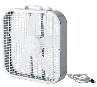 "Lasko 3733 20"" Fan Box (B00002ND67) 