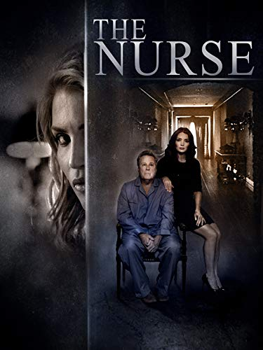The Nurse on Amazon Prime Video UK