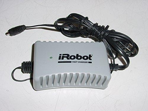 roomba ac adapter - 5