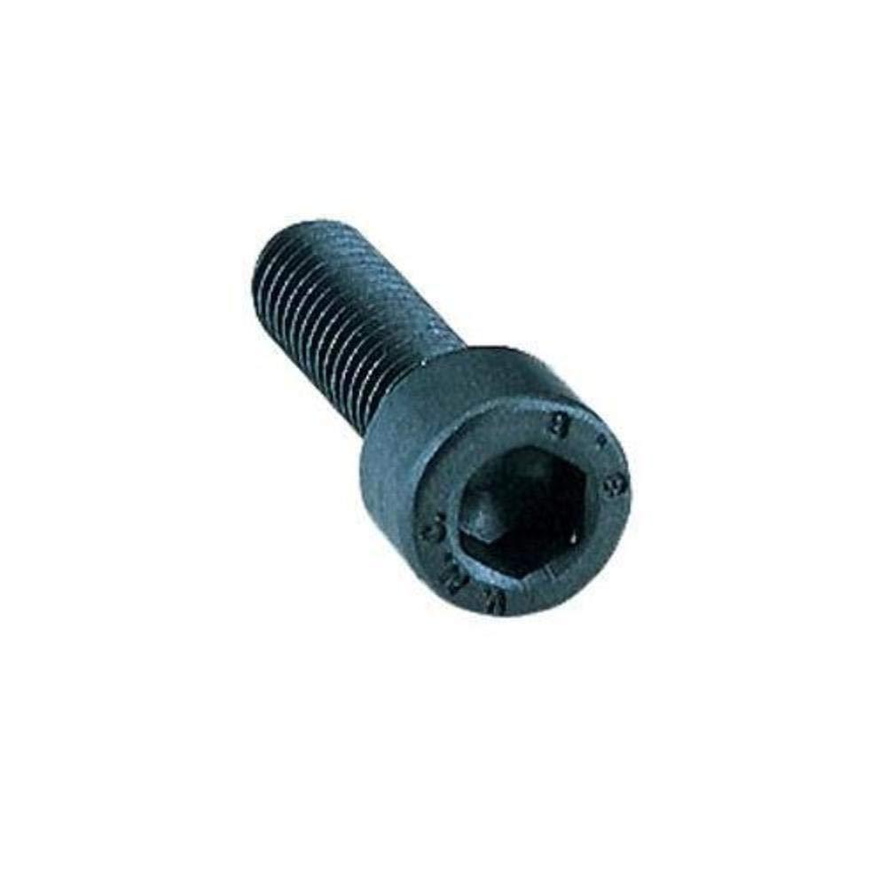 Motion Pro Allen Head Bolt M6X50 31-2650