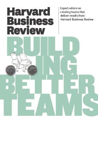 Pdf download free harvard business review on building better teams pdf download free harvard business review on building better teams harvard business review paperback series best seller harvard business review full fandeluxe Choice Image