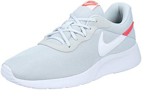Amazon.com | Nike Tanjun Swoosh Mens
