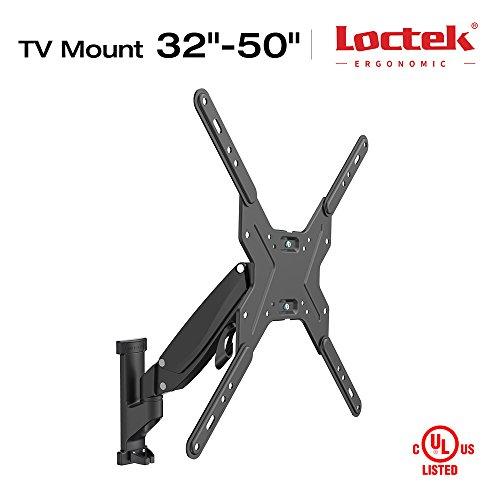 Loctek Adjustable Interactive capacity 15 35lbs product image