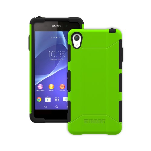 trident-aegis-case-for-sony-xperia-z2-retail-packaging-green