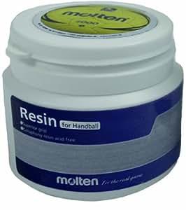 Molten MHR100 - Resina para balonmano