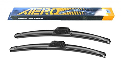 aero-bmw-x5-x6-2016-2007-24-20-premium-all-season-beam-windshield-wiper-blades-set-of-2