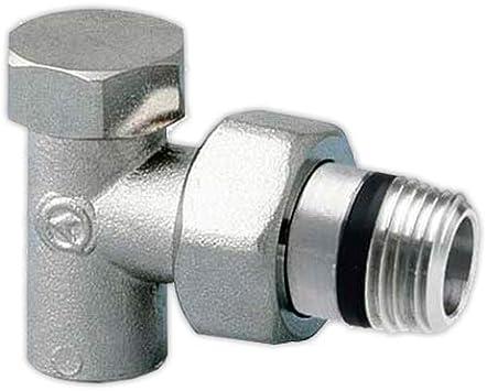 DOJA Industrial | Detentor escuadra ORKLI | ORKLI Conexion soldar 1/2 / diámetro15