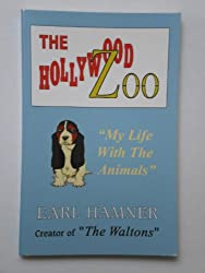 The Hollywood Zoo