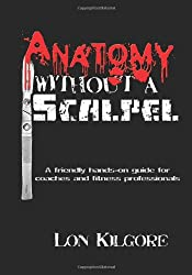 Anatomy Without a Scalpel