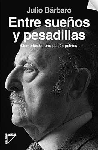Interpretacion de Suenos y Pesadillas (Spanish Edition)