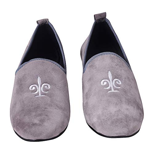 Tradition Shoes For Jutti Indian Mojari Ethnic Loafer Mens Matching Mens Pinkcitycreations UIgwz