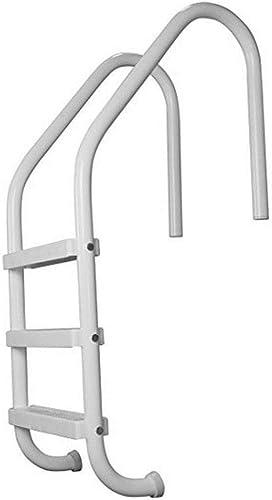 SAFTRON-P-324-L3-W-3-Step-High-Impact-Polymer-Finish-Inground-Pool-Ladder