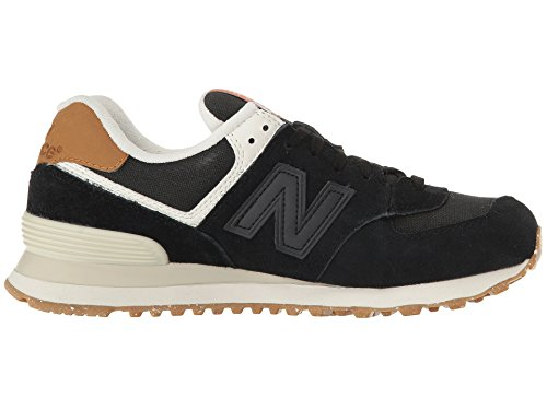 MIUSA 574 by New Balance