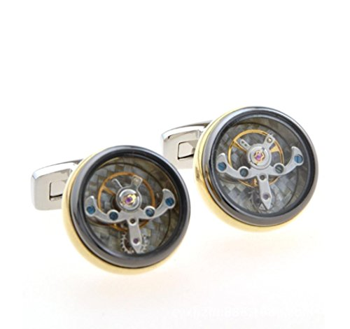 ZWC Gao Duantuo flywheel balance wheel (Alloy Flywheel)