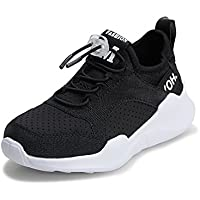 Sneakers Girls Boys Shoes Kids - Running Releases 2018 Autumn Preschool Fashion Sneakers Girls Shoes Lightweight Sneake