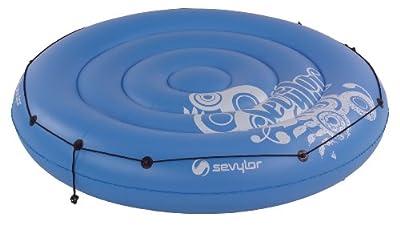 Sevylor Inflatable Sun Island