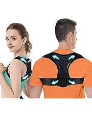 Back Posture Corrector for Women & Men