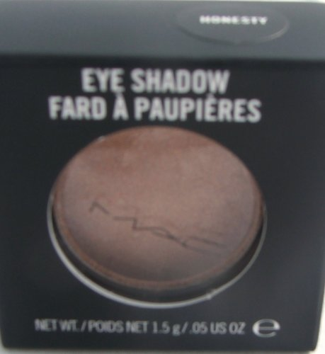 mac-eye-shadow-honesty