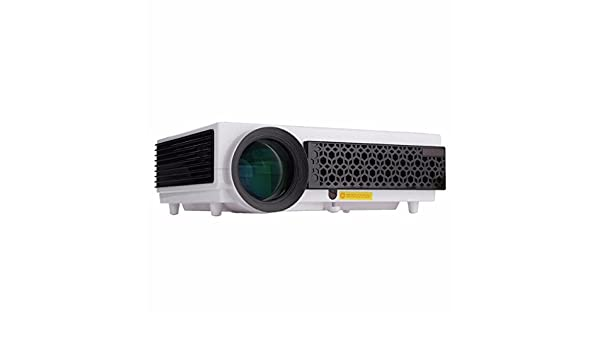 Pegasus LED 96 plus wifi LED lcd proyector 3000 lumens 1080p ...