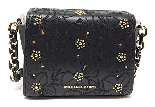 Michael Kors Studded Handbag - 2