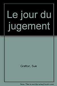 """Afficher """"Le Jour du jugement"""""""