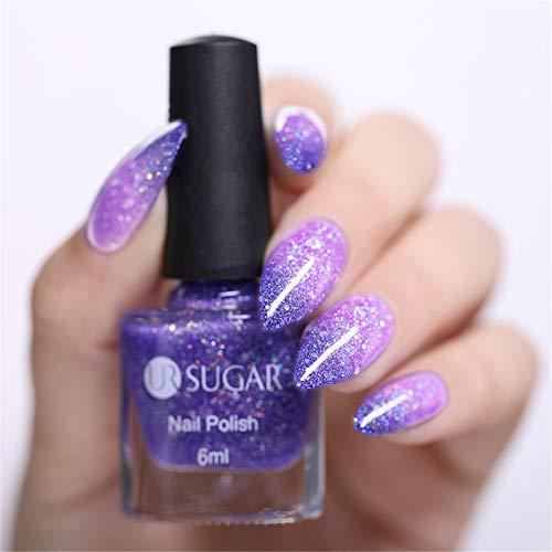 Buy nail polish colours for short nails