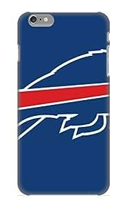 Fireingrass New Arrival Iphone 6 Plus Case Buffalo Bills Case Cover/ Perfect Design