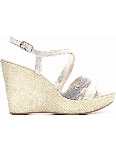 Nero Giardini Platino Fashion Women's Sandals xPvqRx