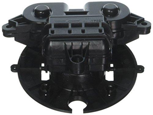 (Dorman 924-400 Door Mirror Drive Motor)