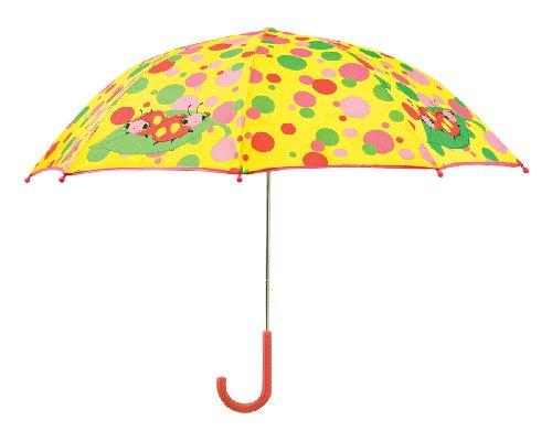 Melissa Doug Mollie Bollie Umbrella