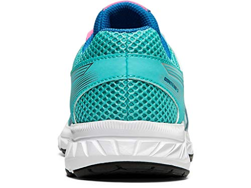 ASICS Kid's Contend 5 PS Running Shoes 5